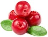 28 sveikiausi maisto produktai