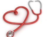 Kaip taisyklingai matuoti kraujospūdį namuose?