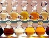 Eterinių aliejų panaudojimo būdai