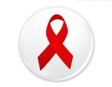 Paslaptinga, pavojinga,  kertanti netikėtai – AIDS