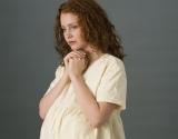 Nėštumas ir gimdos mioma