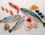 Dieta, sergant ateroskleroze