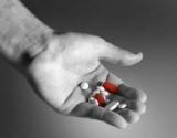 Statinai, vaistai prieš cholesterolio padidėjimą II dalis.