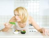 Kalorijų manija: kiek suvartoti iš tiesų?