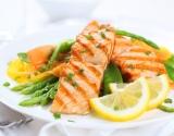 Žuvų taukai gali padėti širdžiai įveikti psichinę įtampą