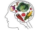 Kada vegetarai kenkia patys sau?