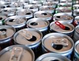 Energinių gėrimų vartotojai – rinkodaros akcijų aukos