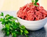 Mėsos faršas – pirkti ar vengti?