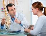 Gazuoti gėrimai, kalcis, vitaminas D ir …osteoporozė