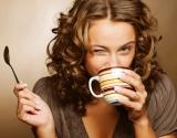 5 žingsniai, kurie lengvai padės atsikratyti žalingo įpročio