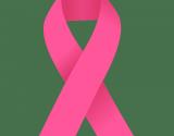 Užkirsti kelią krūties vėžiui