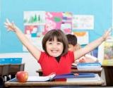 Pirmą kartą į mokyklą – išbandymas vaikams ir tėvams