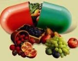 Gydymas be vaistų