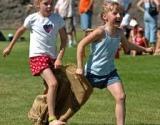 Smagūs žaidimai – vaikų laisvalaikiui