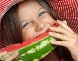 Kaip išmokyti vaikus sveikai maitintis?