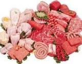 Kokią mėsą sveika valgyti būtent jums?