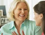 Intymūs pokalbiai apie lengvą moterų šlapimo nelaikymą: mitai ir faktai