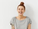 Estetišką šypseną gali turėti kiekvienas