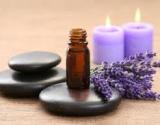 Kas toji aromaterapija?