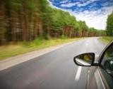 Ekologiškas – ekonomiškas vairavimas. Mada ar būtinybė?