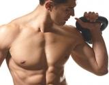 Fiziniai pratimai vyrų erekcijos sutrikimams gydyti