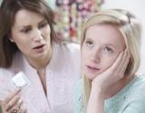 Kaip tėvai turėtų kalbėtis su paaugliais apie lytinį gyvenimą?