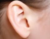 Pažiūrėkime į savo ausis