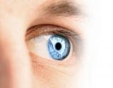 Akių dykumos sindromas arba... sugrąžinkite akims sveiką spindesį