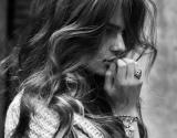 Psichologas: ar įmanoma mylėti du asmenis vienu metu?