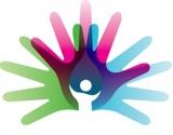 Pacientų bendruomenės: pasaulinę retų ligų dieną išgirskime vieni kitus