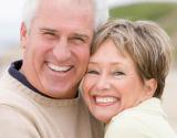 Ką vyresnio amžiaus žmogus galėtų padaryti, kad sustiprintų savo sveikatą ar pagerintų savijautą?