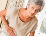 Šeimos gydytoja: net 90 proc. pagyvenusių žmonių turi skrandžio problemų