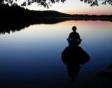 Jogos kelias į vidinę ramybę