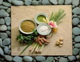 Natūralūs gydymo būdai