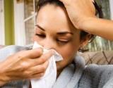 Peršalimas nėštumo metu – nelaukiamas svečias
