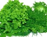 Nitratai ir jų poveikis Jūsų sveikatai