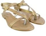 Antroji oda ant kojų – patogūs batai