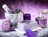 Kaip pasigaminti natūralią kosmetiką pačioms? Keletas receptų
