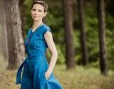 Po pragariškos kovos su krūties vėžiu – atrado laimę ir sveiką gyvenseną