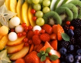 Anticeliulitinė dieta (I dalis)