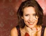 Krūtų korekcijos operacijai dainininkė Irena Starošaitė Žvagulienė ryžosi dėl sveikatos