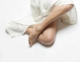Vėl kojos prakaituoja