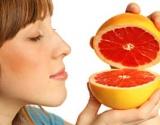 Aromaterapija: skanūs kvapai tirpdo papildomus kilogramus