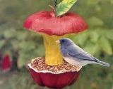 Natūralus maistas – sveikas maistas