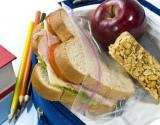 Maistas padeda mokytis: kaip tinkamai pasirinkti?