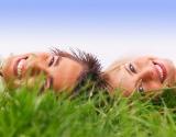 Tyrimas: lietuviai jaučiasi sveiki tada, kai yra energingi ir žvalūs