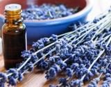 Aromaterapija ir nėštumas. Ar suderinama?