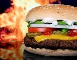 Kaip maistas veikia mūsų savijautą ir sveikatą