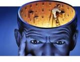 Kaip teisingai įsiminti ir kai reikia prisiminti?