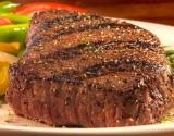Mėsą reikia valgyti kasdien. Tačiau kokią rinktis?
